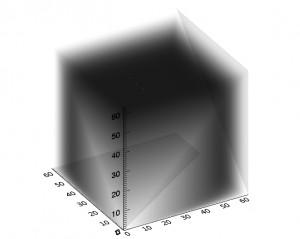 myvol1=volume(data)