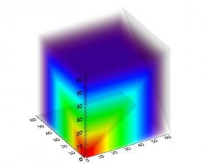 myvol2=volume(data, RGB_TABLE0=39)